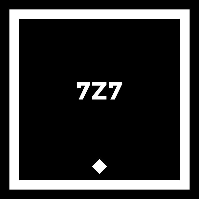 7Z7 - AHZ - Hans Zirngast
