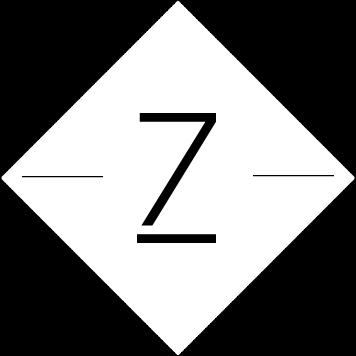 Hans Zirngast