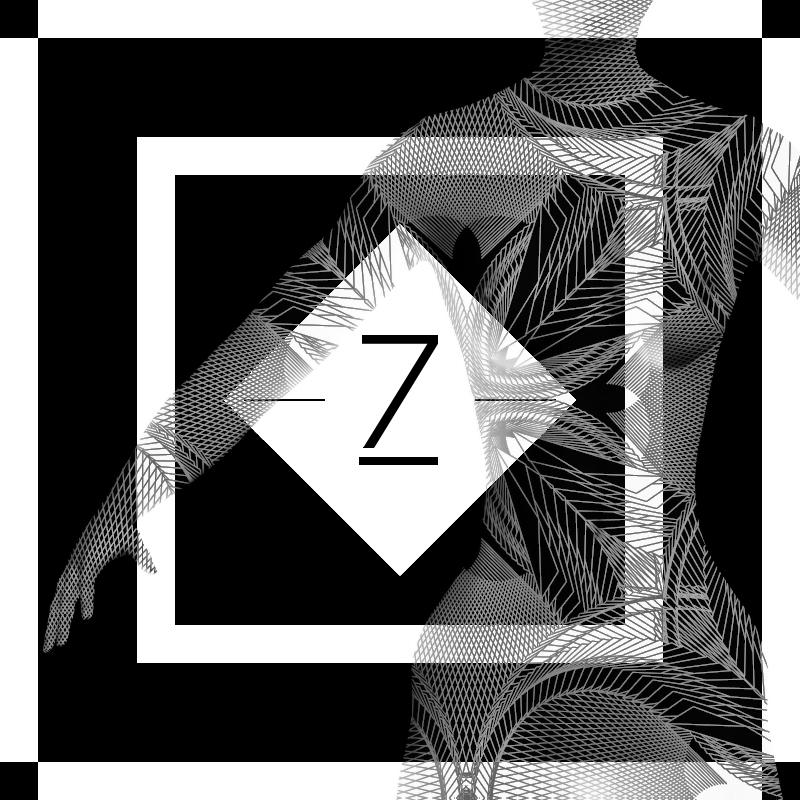 Ornamental Victory - The AHZ - Hans Zirngast