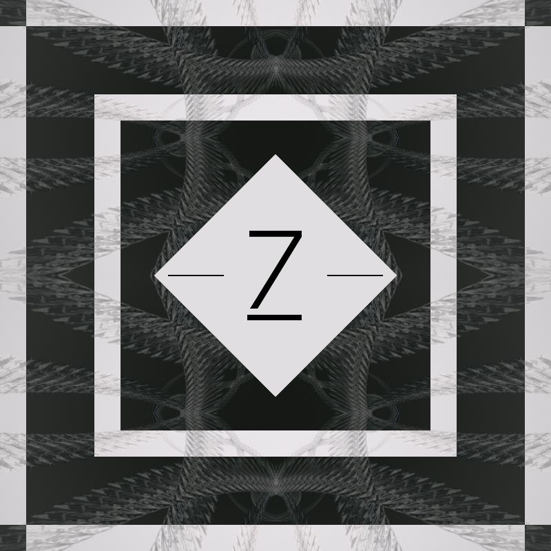 Hans Zirngast - The AHZ