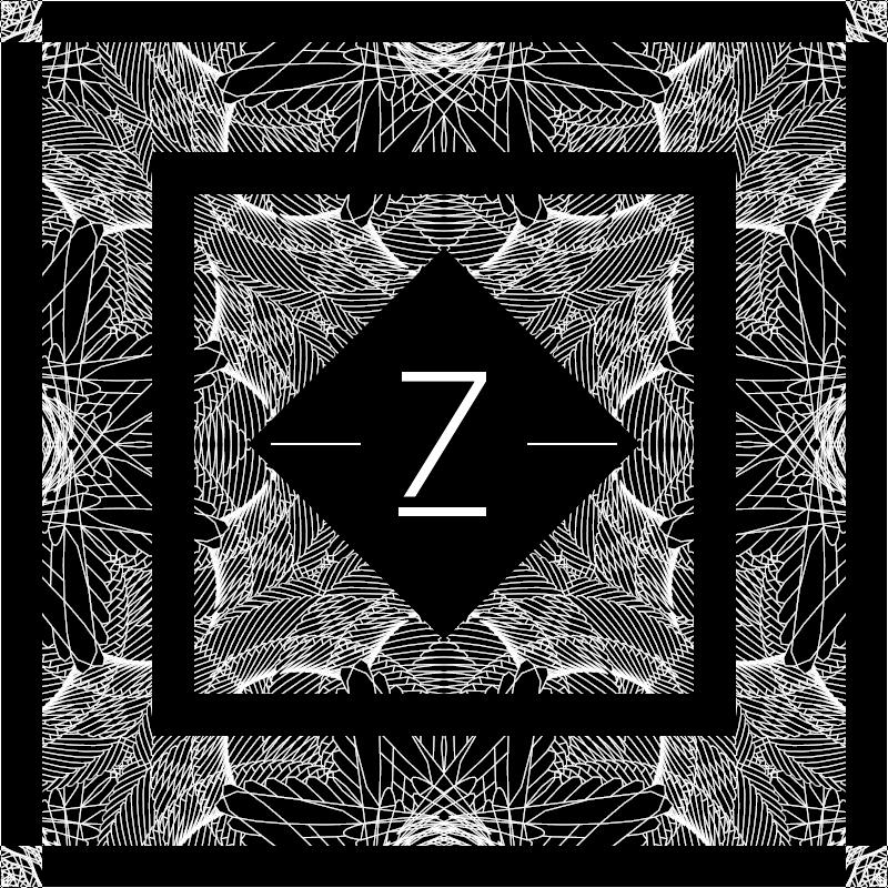 Hans Zirngast - Premium Design by The AHZ